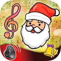 Christmas Carols & Songs – Make Your Own Music