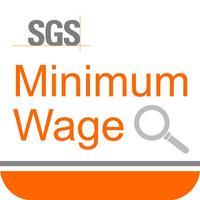 SGS Minimum Wage