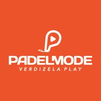 PadelMode