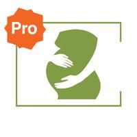 Happy Pregnancy - A Week By Week Guide