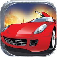 A Super Spy Road Race FREE - A Fast Nitro Agent Dash
