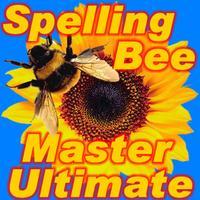 Spelling Bee Master Ultimate
