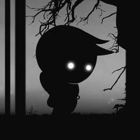 Limbo Runner - Murder Panic