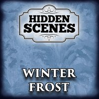 Hidden Scenes - Winter Frost
