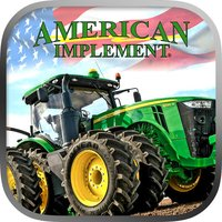 American Implement Inc.
