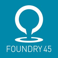 Trade Show VR Player by Foundry 45