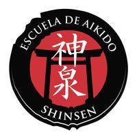 Escuela De Aikido Shinsen
