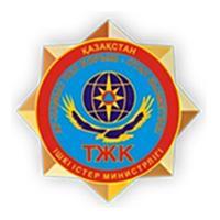 ДЧС Kazakhstan
