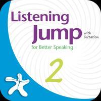 Listening Jump 2