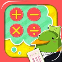 Ashley Arithmetic For iPhone