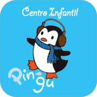 Centro Infantil Pingu