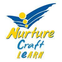 Nurture Craft Learn