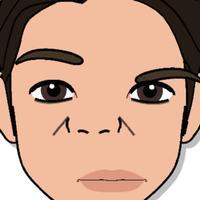 Dynamic Face
