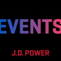 J.D. Power Events