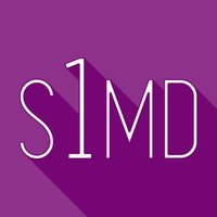 Share1MD