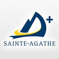 Sainte-Agathe +