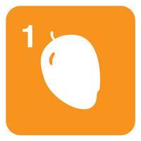 Mango: El abc de la inocuidad de los alimentos