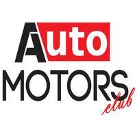 Auto Motors Club