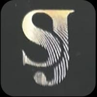 Shivam Jewellers