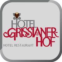 Grissianerhof Hotel Restaurant