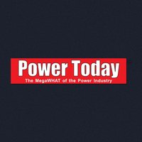 Power Today