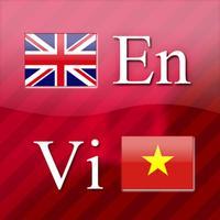 English-Vietnamese Flashcards