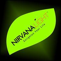 Nirvana Lights