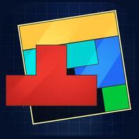 Block Fit - Puzzle Game