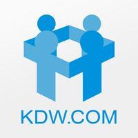 口贷网--互助型借贷平台