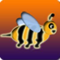 Flappy Floppy Bee