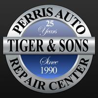 Perris Auto Repair