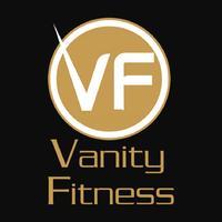 Vanity Fitness UAE