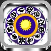 Horoscopo del dia y del amor