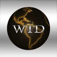 World Threat Directory
