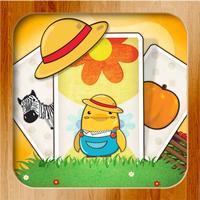 Flip Farm For iPhone