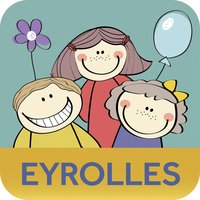 Parents by Eyrolles