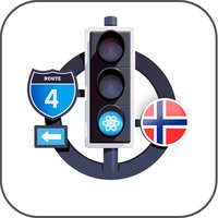 Driving Theory Test For Norway
