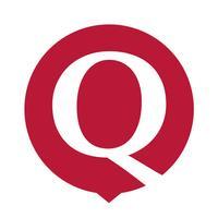 Queen's Equity Locator