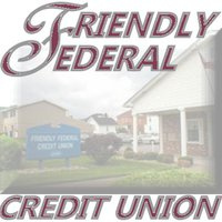 Friendly FCU Mobile