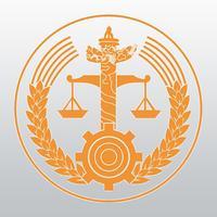 武汉司法公开