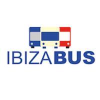Ibiza Bus Oficial