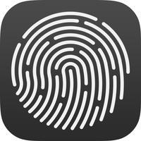 Kofre - Keep your photos safe