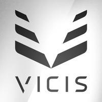 VICIS: REVOLUTIONARY HELMET TECHNOLOGY