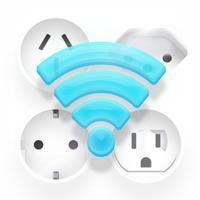 iPlug Wi-Fi