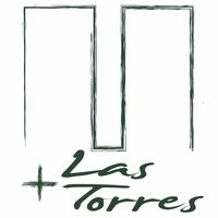 Farmacia Las Torres