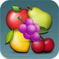Fruit Join