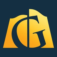 Gateway Fellowship SAC