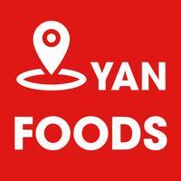 YAN Foods