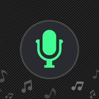 ستوديو تغيير الصوت - برنامج تسجيل و تغيير الاصوات