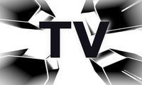 Cube Runner TV